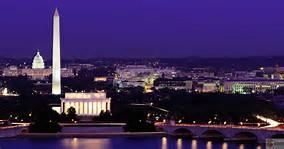 Washington DC Sex Offenders